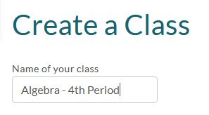 createAClass.png