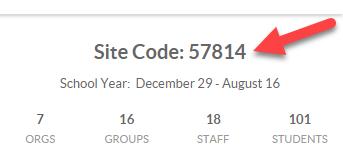site-code-portal.png