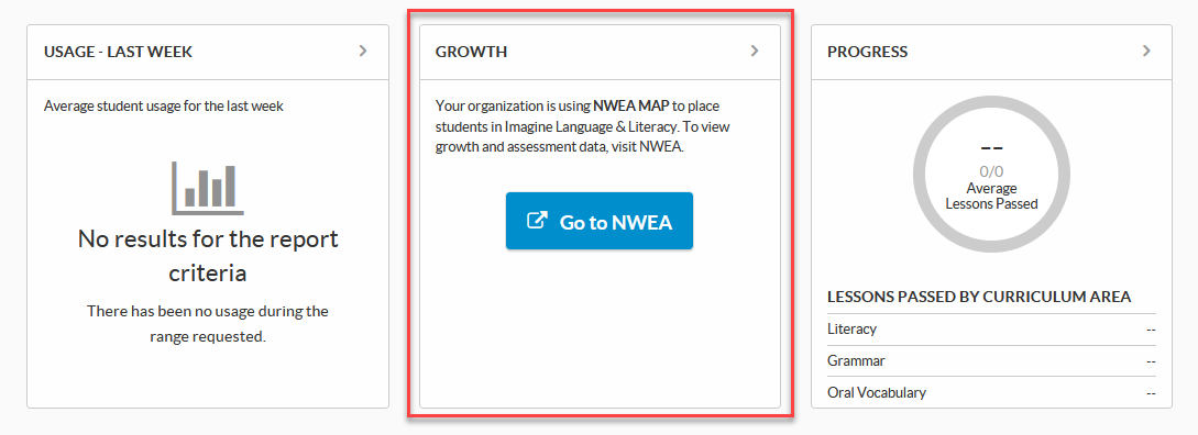 placementMethod_NWEA.png