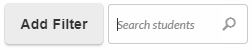 Assigning_Student_Search.JPG
