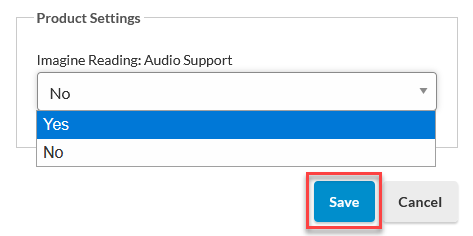 imagineReading_productSettings_enableDisable.png
