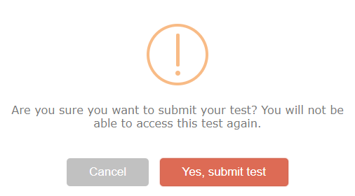 studentExp5YesSubmit.png